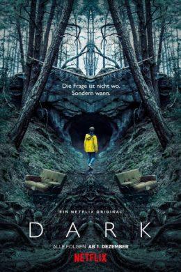 Dark 3. Sezon 8. Bölüm
