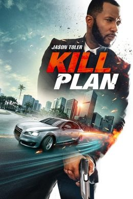 kill-plan-izle