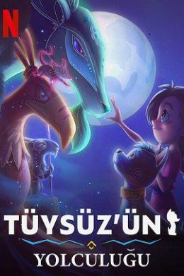 tuysuzun-yolculugu-filmi-izle