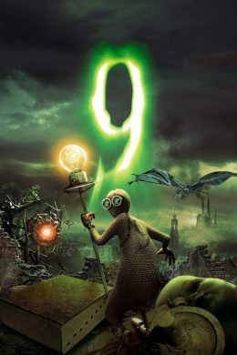 9 izle