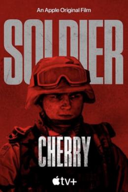 cherry-izle