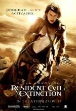 resident-evil-3-extinction-izle
