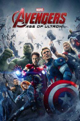 avengers-2-age-of-ultron-izle