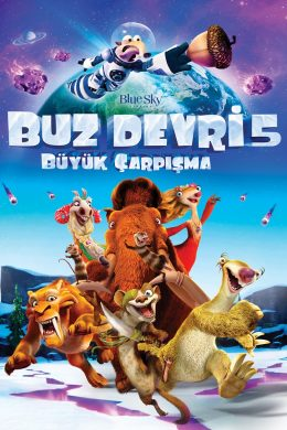 buz-devri-5-buyuk-carpisma-izle