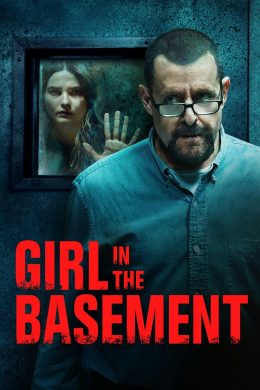 Girl In The Basement izle