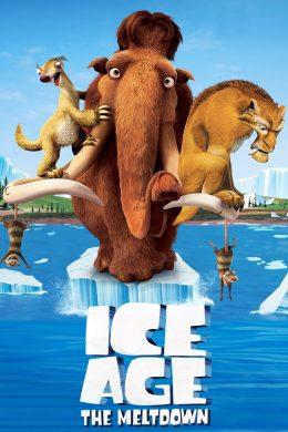 Buz Devri 2: Erime Başlıyor izle
