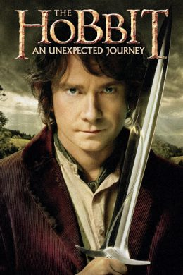 hobbit-1-beklenmedik-yolculuk-izle
