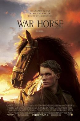 Savaş Atı izle