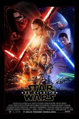 star-wars-7-guc-uyaniyor