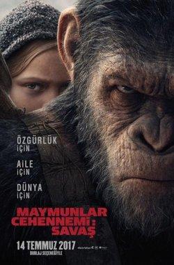 maymunlar-cehennemi-3-savas