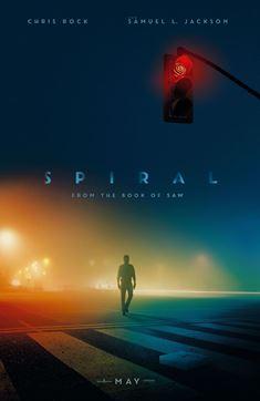 Testere 9 – Spiral