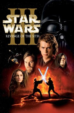 star-wars-3-sithin-intikami